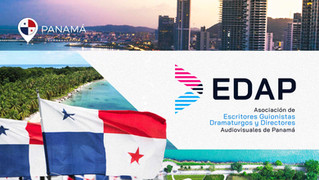 Panama: EDAP is authorized to operate as a collective management entity