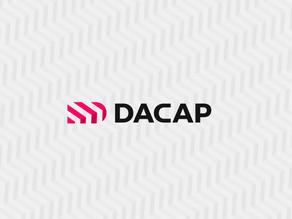DACAP - Nueva Sociedad para la Defensa de los Directores Cinematográficos y Audiovisuales de Perú