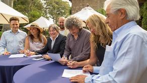 ALGyD – Alianza Latinoamericana de Guionistas y Dramaturgos