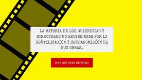 La Campaña Audiovisual