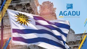 Uruguay aprueba nuevas leyes de Derecho de Remuneración para los Creadores Audiovisuales
