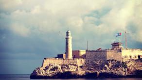 Congreso Anual de Autores Audiovisuales Latinoamericanos - La Habana – Cuba 2018