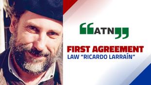 Chile: Autores Audiovisuales y de ATN logran su primer acuerdo con los cableoperadores locales