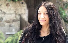 Ana Halabe.jpg