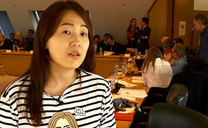 026_AVACI_YOON JUNG LEE_.jpg