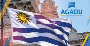 Uruguai aprova novas leis o Direito de Remuneração aos Criadores Audiovisuais