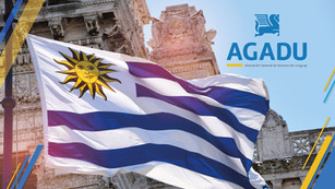 Uruguayan government passed new laws that establish a Right to Remuneration for Audiovisual Creator