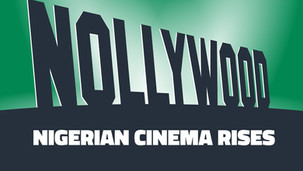 Nollywood, la industria cinematográfica de Nigeria la segunda más grande del mundo