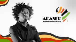 Guionistas y Directores Panafricanos, anuncian la creación de una aplicación para teléfonos