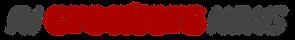 av-creators-news-logo-horizontal.png