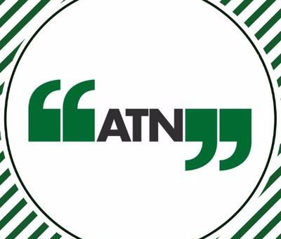 ATN renovó su Directorio y tiene nuevo Presidente
