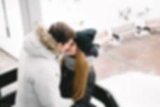 Приглашаю на фотосъемку Лав стори. Подарите своей девушке фотосессию для влюбленных. Я смогу своим мастерством передать нежность и любовь, которую вы испытываете к своей возлюбленной. Расскажите о своей любви романтичным фотосетом.