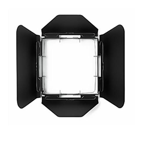 шторки для profoto zoom reflector