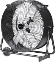 вентилятор Ballu.png