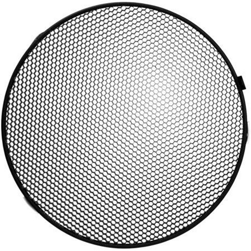 Profoto softlight reflector grid 10deg
