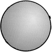Profoto softlight reflector grid 10deg