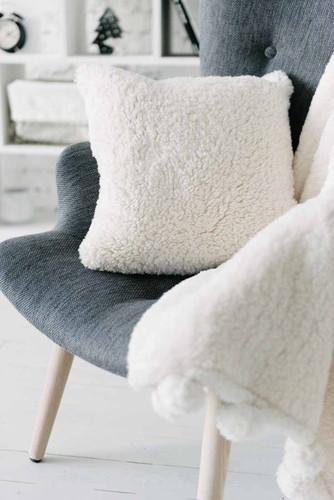 Стильное дизайнерское кресло поможет раскрыть Вашу уникальность.