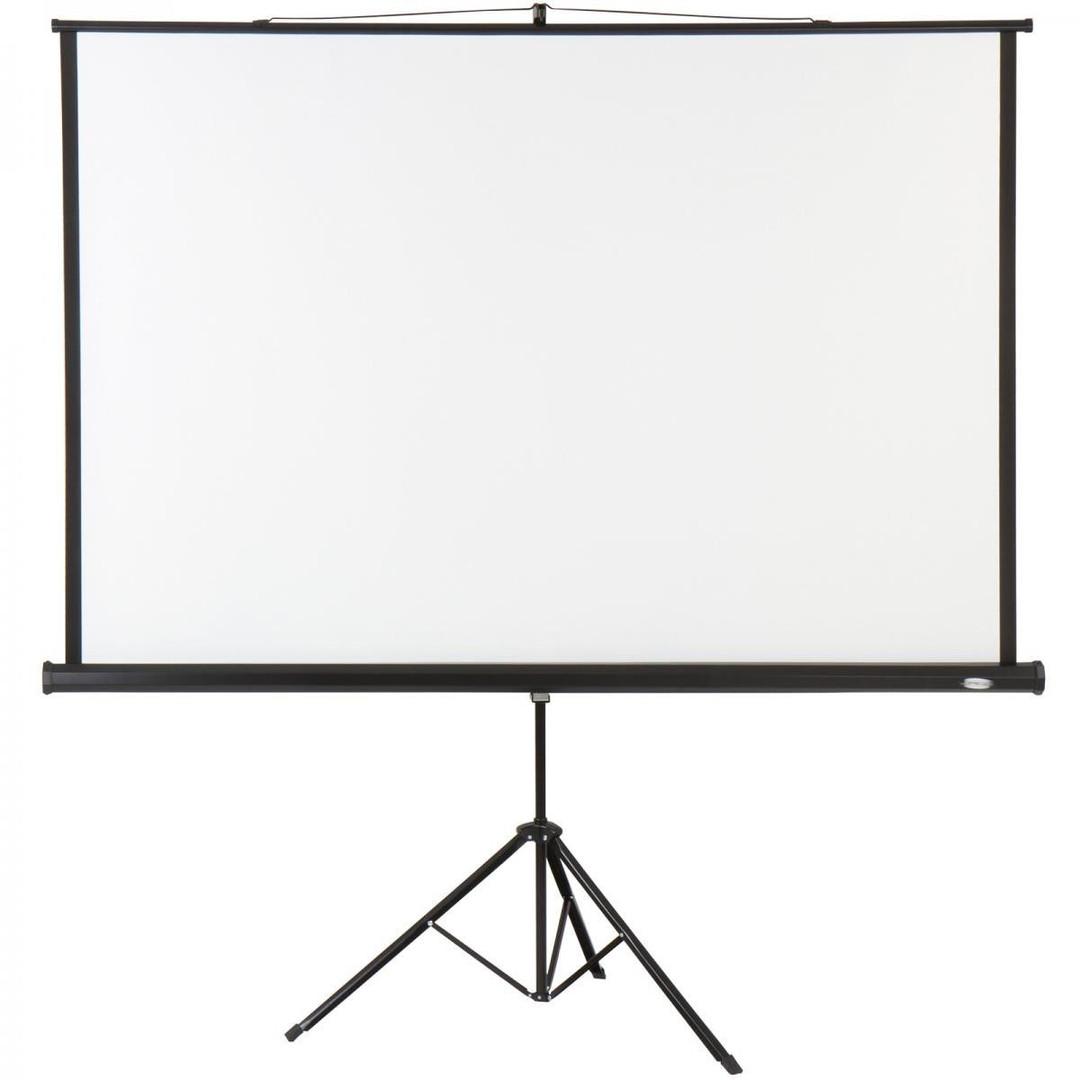 экран 1.8 х 1.8