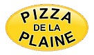logo-pizza.png