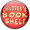 childrens bookshelf logo 3.png