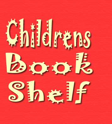 Welcome to Children's Bookshelf, we love children's books and want to do our part to help you find amazing books that you can introduce to kids in your life. Reading is so important and having high quality content to read is really important. Kids develop a love for reading when they enjoy what they're reading. Getting lost in a story that sparks your imagination is one of the most precious things in life. Children's bookshelf want to support Authors looking for exposure. We also want to be place for parents and teachers to come and find new books to add to their collection. Here you can look on our bookshelf and order the next amazing children's book to add to your own bookshelf at home or in your classroom. We would also like to help authors without publishers find publishers by featuring their self published books on our page and across our social media channels. We also feature illustrators so that Authors can have a place to source great art for their books. We're happy to support apps and websites that fit within this niche. There are a lot of interactive story books out there that are perfect for teaching and for making the story come to life in ways we've never seen before. e-books are another big area that people need to know more about, they're cheaper, more portable and more environmentally friendly than traditional paper print books. This industry is growing quickly and we love what all you e-book authors are doing out there. Our passion for story telling and the magic of fantastic tales is never ending. Educating young minds with morals introduced to kids through stories and teaching practical knowledge is the key to raising our future leaders into stand up respectable people. It all starts with the words on these pages in these books that our kids read. We kindly welcome you to become members of the Children's Bookshelf community and please follow us on social media. If you're an author looking for a promotion and want to be featured on our blog and ac