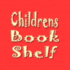 childrensbookshelf.fw small.fw.png