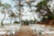 mariage cap ferret
