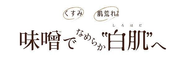 miso_top_01.jpg