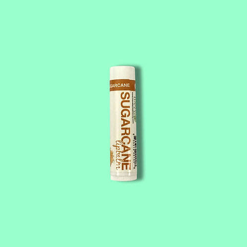 シュガーケーン・リップバーム Sugar Cane Lip Balm 4.8g