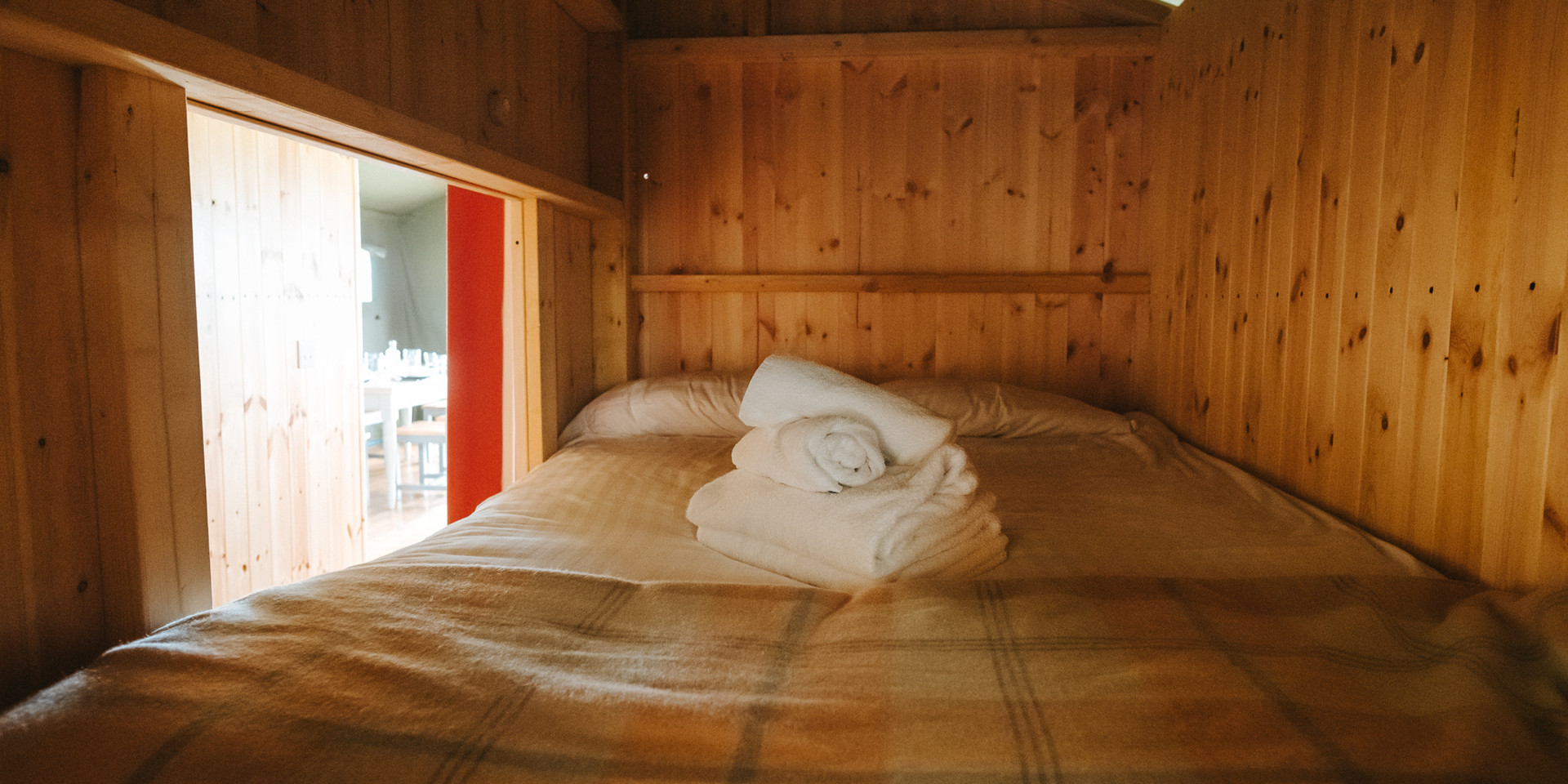 glamping holidays for families couples o
