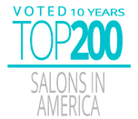 Awards-TEXT_Top-200-stacked-copy.png
