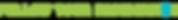 longgreenblue.png