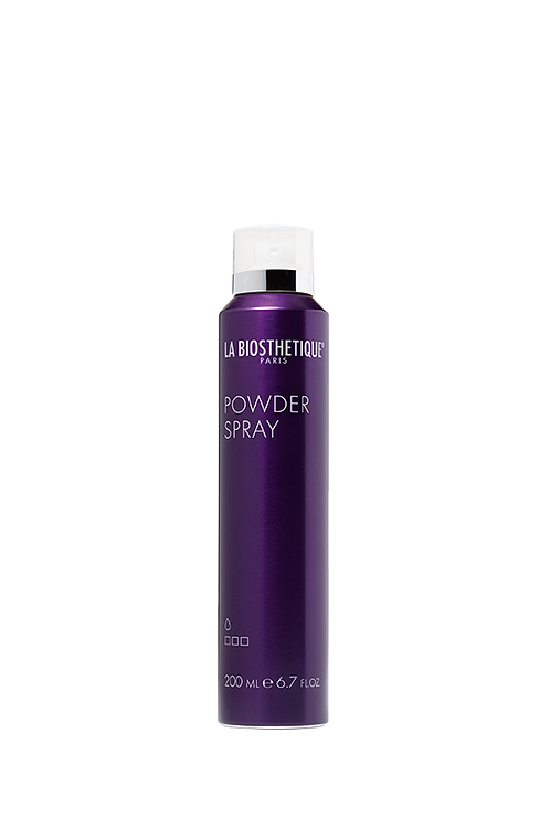 La Biosthetique Powder Spray 200ml