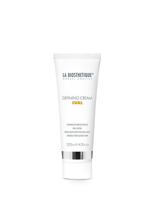 La Biosthetique Curl Defining Cream 125ml