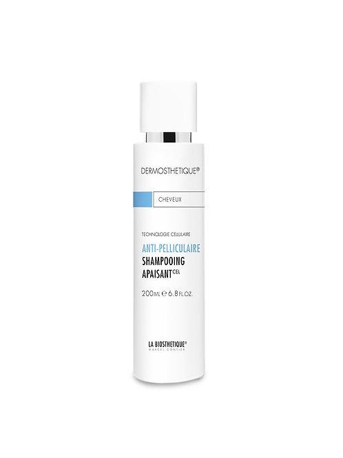 La Biosthetique Anti-Pelliculaire Shampooing Apaisant 200ml