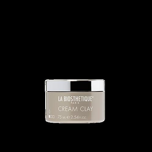 La Biosthetique Cream Clay 75ml