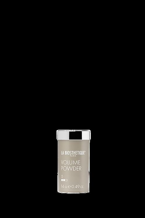 Volume Powder 14g
