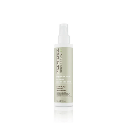 Clean Beauty Everyday Leave In Treatment 150ml