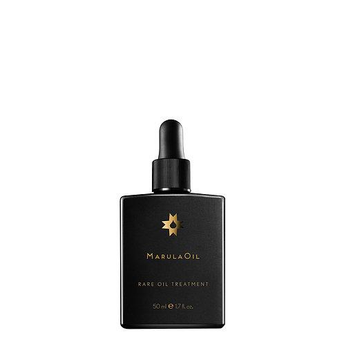 Marula Rare Oil Treatment 50ml