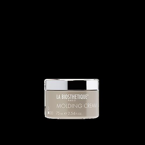 La Biosthetique Molding Cream 75ml