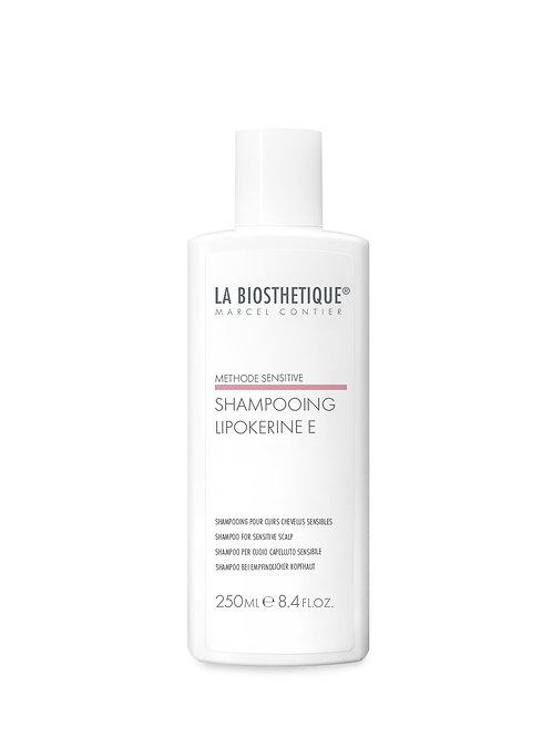 La Biosthetique Methode Sensitive Lipokérine E 250ml