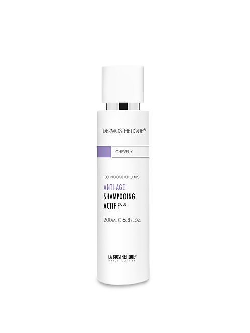 Shampooing F 200ml