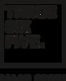 logo_1000x1000.png