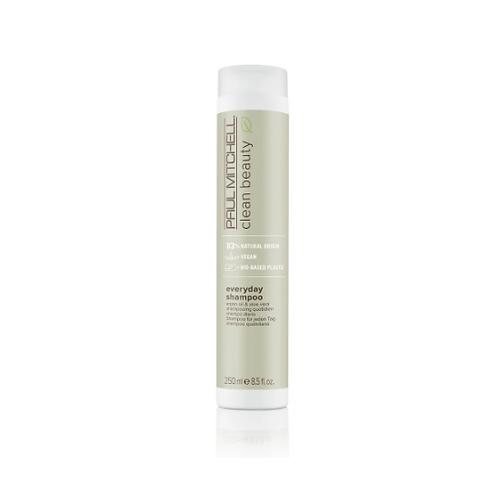 Clean Beauty Everyday Shampoo 250ml