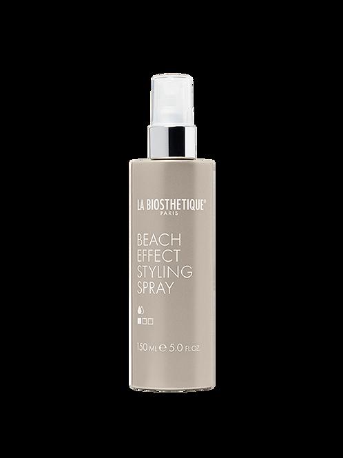La Biosthetique Beach Effect Styling Spray 150ml