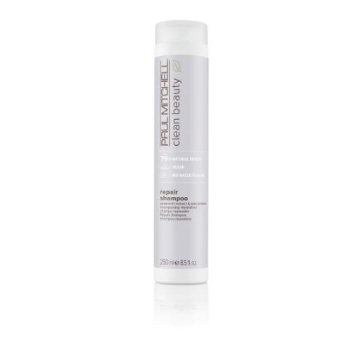 Clean Beauty Repair Shampoo 250ml