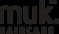 muk-logo.png