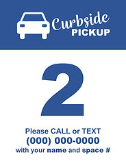 8.5x11 Curbside Pickup Sign Template.jpg