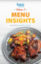 Menu Insights V2.png