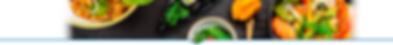 Screen Shot 2020-04-23 at 2.31.53 PM.png
